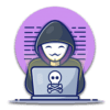 browse anonymous vpn icon