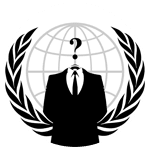 browse anonymously vpn icon