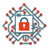 vpn privacy and security icon